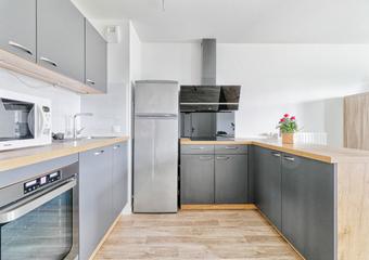 Vente Appartement 3 pièces 61m² LIEUSAINT - Photo 1