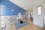 Vente Maison 5 pièces 104m² Moissy-Cramayel (77550) - Photo 5