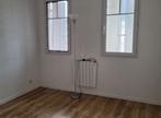 Location Appartement 3 pièces 60m² Lieusaint (77127) - Photo 5