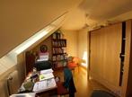 Vente Maison 5 pièces 110m² Cesson - Photo 5