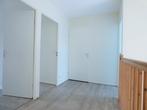 Vente Appartement 3 pièces 74m² Lieusaint (77127) - Photo 6