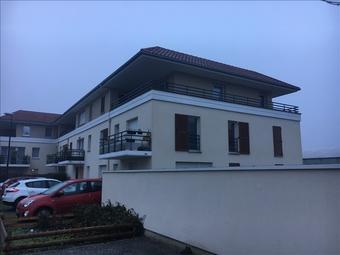 Location Appartement 4 pièces 78m² Saint-Pierre-du-Perray (91280) - Photo 1