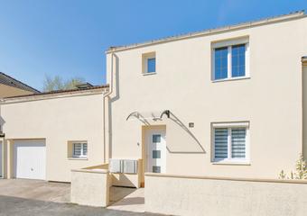 Vente Maison 6 pièces 118m² LIEUSAINT - Photo 1