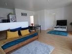 Vente Appartement 4 pièces 77m² Lieusaint (77127) - Photo 3