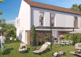 Vente Maison 5 pièces 89m² Melun - Photo 1