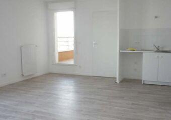 Location Appartement 3 pièces 58m² Lieusaint (77127) - Photo 1