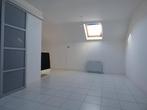 Vente Maison 2 pièces 52m² Lieusaint (77127) - Photo 3