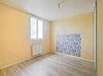 Vente Maison 5 pièces 103m² MELUN - Photo 9