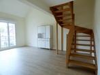 Vente Appartement 3 pièces 74m² Lieusaint (77127) - Photo 2