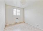 Vente Appartement 2 pièces 48m² LIEUSAINT - Photo 11