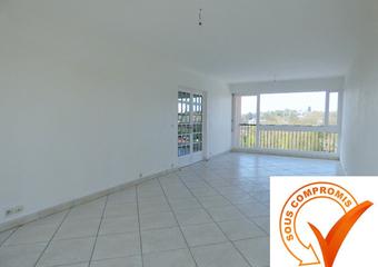 Vente Appartement 4 pièces 81m² EPINAY SOUS SENART - Photo 1