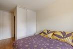Vente Appartement 2 pièces 46m² Lieusaint (77127) - Photo 7