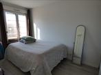 Vente Appartement 3 pièces 65m² Lieusaint (77127) - Photo 3
