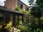 Vente Maison 5 pièces 130m² Vert st denis - Photo 1