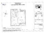 Vente Appartement 2 pièces 42m² SAINT PIERRE DU PERRAY - Photo 2