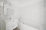 Vente Appartement 2 pièces 43m² Moissy-Cramayel (77550) - Photo 9