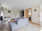 Vente Appartement 2 pièces 49m² MOISSY CRAMAYEL - Photo 6