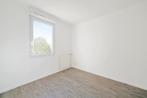 Vente Appartement 2 pièces 43m² Moissy-Cramayel (77550) - Photo 7