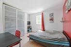 Vente Maison 4 pièces 90m² Lieusaint - Photo 7