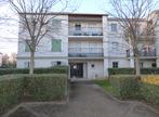 Vente Appartement 4 pièces 72m² LIEUSAINT - Photo 1