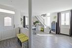 Vente Maison 5 pièces 104m² Moissy-Cramayel (77550) - Photo 1