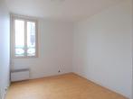 Vente Appartement 2 pièces 37m² Lieusaint (77127) - Photo 3