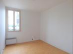 Vente Appartement 2 pièces 37m² Lieusaint - Photo 3