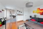 Vente Appartement 3 pièces 57m² Lieusaint - Photo 1