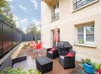 Vente Appartement 4 pièces 78m² MOISSY CRAMAYEL - Photo 4