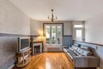 Vente Maison 5 pièces 93m² Ballancourt-sur-Essonne (91610) - Photo 2