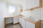 Vente Appartement 2 pièces 43m² Moissy-Cramayel (77550) - Photo 2