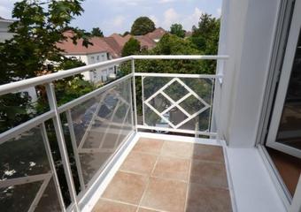 Location Appartement 2 pièces 36m² Lieusaint (77127) - Photo 1