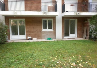 Location Appartement 2 pièces 49m² Saint-Germain-lès-Corbeil (91250) - Photo 1