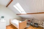 Vente Maison 5 pièces 93m² Ballancourt-sur-Essonne (91610) - Photo 8