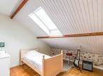 Vente Maison 5 pièces 93m² Ballancourt sur essonne - Photo 8