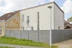 Vente Maison 5 pièces 104m² Moissy-Cramayel (77550) - Photo 9