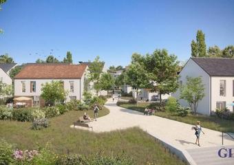Vente Maison 4 pièces 81m² Melun - Photo 1