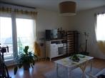 Vente Appartement 3 pièces 57m² Lieusaint (77127) - Photo 3