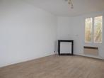 Vente Appartement 2 pièces 37m² Lieusaint (77127) - Photo 2