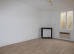 Vente Appartement 2 pièces 37m² Lieusaint - Photo 2