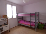 Vente Maison 5 pièces 85m² Tigery (91250) - Photo 5