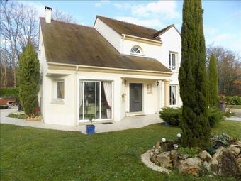 Vente Maison 7 pièces 180m² Boissettes (77350) - Photo 1