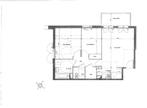 Location Appartement 3 pièces 56m² Saint-Pierre-du-Perray (91280) - Photo 2