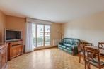 Vente Appartement 2 pièces 46m² Lieusaint (77127) - Photo 8