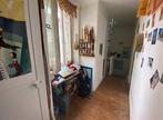 Vente Maison 4 pièces 80m² MELUN - Photo 10