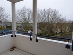 Vente Appartement 2 pièces 52m² Lieusaint (77127) - Photo 3