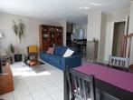 Vente Maison 5 pièces 92m² Lieusaint (77127) - Photo 2