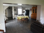 Location Maison 7 pièces 135m² Lieusaint (77127) - Photo 2