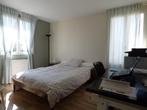 Vente Maison 5 pièces 92m² Lieusaint (77127) - Photo 5