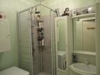 Location Appartement 2 pièces 48m² Lieusaint (77127) - Photo 4